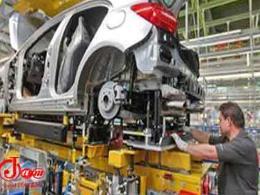 Sản xuất eurozone tiếp tục giảm mạnh trong tháng 10