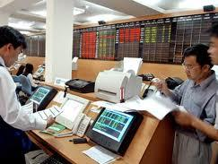 CTCK sắp buộc phải quản lý tách bạch tài khoản