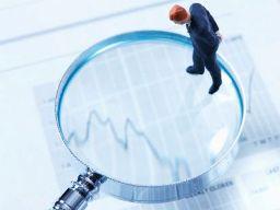 Tháng 10: VN-Index giảm 1,07%, HNX-Index giảm 4,41%