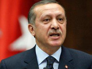 Thổ Nhĩ Kỳ ra 3 điều kiện bình thường quan hệ với Israel