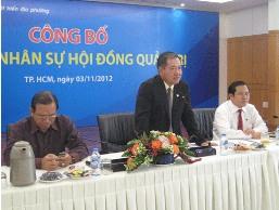 NHNN chuẩn bị sẵn 28.000 tỷ đồng để hỗ trợ Sacombank