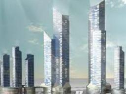 Công ty mẹ STL lỗ thêm 26 tỷ đồng trong quý III/2012