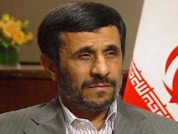 Tổng thống Iran phải điều trần trước quốc hội về vấn đề tiền tệ