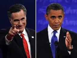 Hàng nghìn luật sư sẽ theo dõi các cuộc bỏ phiếu bầu cử Mỹ