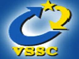 Cổ đông nội bộ SVS đăng ký mua 300 nghìn cổ phiếu