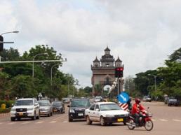 Thủ tướng Nguyễn Tấn Dũng dự ASEM lần thứ 9