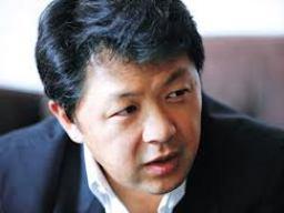 Ông Andy Ho: Nhiều nhà đầu tư vẫn tìm kiếm cơ hội tại Việt Nam