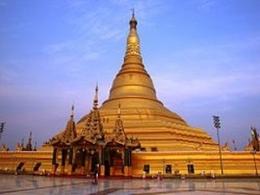 Na Uy và Đan Mạch mở đại sứ quán tại Myanmar