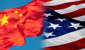 Trung Quốc tăng đầu tư vào Mỹ