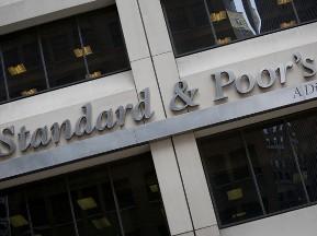 S&P bị cáo buộc lừa gạt nhà đầu tư