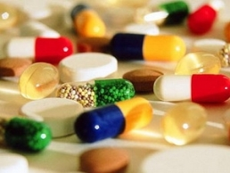Ấn Độ có thể là thị trường dược phẩm hàng đầu
