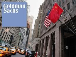 Goldman Sachs cắt giảm bớt ban lãnh đạo