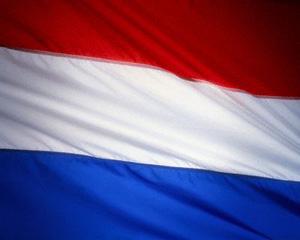 Chính phủ mới ở Hà Lan chính thức được thành lập