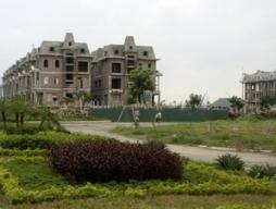 WB và UNDP khuyến nghị Việt Nam sửa đổi luật đất đai