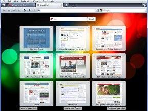 Internet Explorer 10 và Windows 8 dính lỗ hổng bảo mật