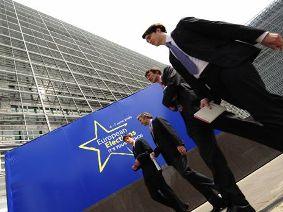 Bỉ: Số lượng doanh nghiệp bị phá sản tăng kỷ lục