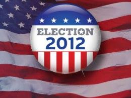 Những quốc gia và khu vực nào quan tâm nhất tới bầu cử Mỹ?