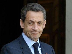 Cựu tổng thống Pháp Sarkozy bị thẩm vấn
