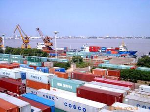 Việt Nam xuất siêu hơn 1,1 tỷ USD sang Nhật Bản