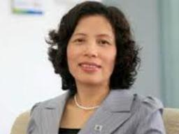 Chặng đường từ CEO đến Chuyên viên thu hồi nợ của bà Bùi Thị Mai