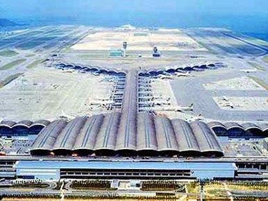 Quyết định chủ trương đầu tư Cảng hàng không quốc tế Long Thành tại kỳ họp Quốc hội tới