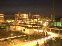 Nâng công suất nhà máy kẽm điện phân Thái Nguyên