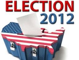 Bầu cử Mỹ: Thời gian công bố kết quả bỏ phiếu của các bang