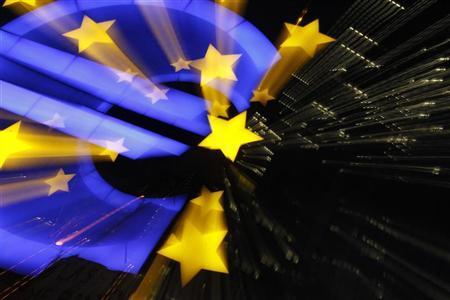 20 cách Fed và ECB dùng để khuynh đảo thị trường tài chính