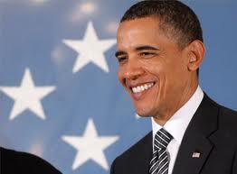 Những vấn đề phải đối mặt của ông Obama trong nhiệm kỳ mới