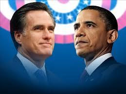 3 bang miền đông có thể sẽ quyết định cuộc đua tổng thống Mỹ