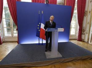Pháp hoàn thuế 20 tỷ euro cho các doanh nghiệp