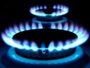 Nhập khẩu khí hóa lỏng giảm cả về lượng và giá trị