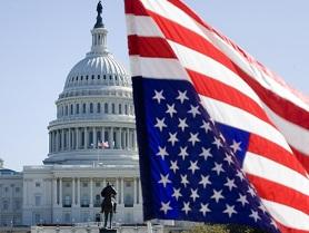 Nhìn lại những dấu mốc quan trọng trong bầu cử tổng thống Mỹ 2012
