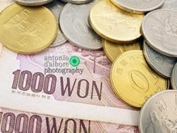 Hàn Quốc cam kết tăng gấp đôi quy mô vốn ODA