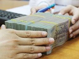 Áp dụng thuế thu nhập cá nhân mới từ giữa 2013 là phù hợp