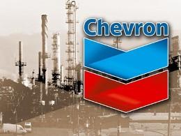 Tòa án Argentina phán quyết đóng băng 19 tỷ USD tài sản của Chevron