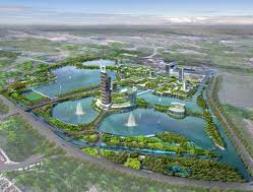 Hà Nội cần 7.100 tỷ đồng đầu tư hệ thống công viên, vườn hoa