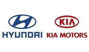 Hyundai và Kia có khả năng bị phạt gần 800 triệu USD do gian dối