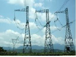 WB tài trợ 449 triệu USD cho dự án phân phối điện ở Việt Nam