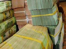 Thụy Sĩ hỗ trợ Việt Nam tư vấn giám sát tài chính-ngân hàng