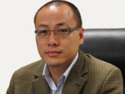 Giám đốc chứng khoán Vietcombank đang vắng mặt