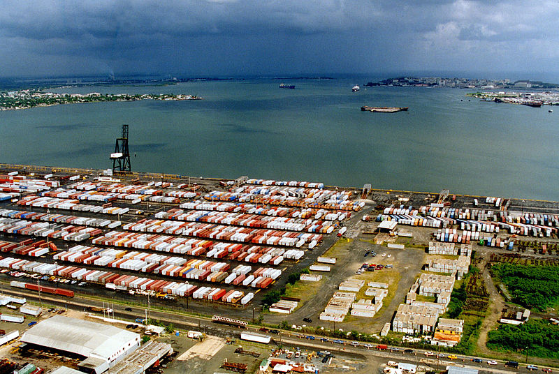 Puerto Rico có thể thành bang thứ 51 của Mỹ