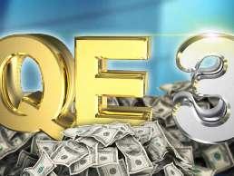 Gói kích thích lần 3 của Mỹ có thể vượt 1.000 tỷ USD