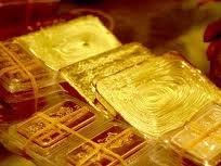 NHNN chưa có phương án giải quyết vàng kém tuổi