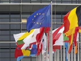 Một nửa người Anh muốn rời khỏi EU