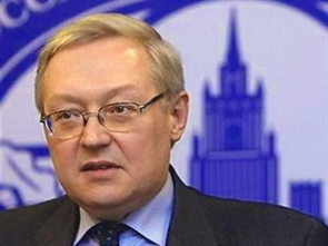 Nga khẳng định quan hệ với Mỹ còn nhiều bất đồng
