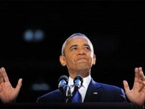 Tổng thống Barack Obama sắp cải tổ nội các