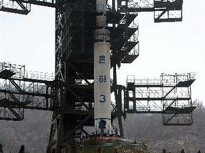 Hàn Quốc tố Triều Tiên sẽ thử tên lửa tầm xa và hạt nhân