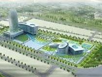 Bình Thuận duyệt quy hoạch chi tiết khu hành chính tập trung tỉnh