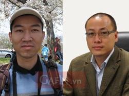 Chứng khoán Vietcombank bổ nhiệm quyền Giám đốc